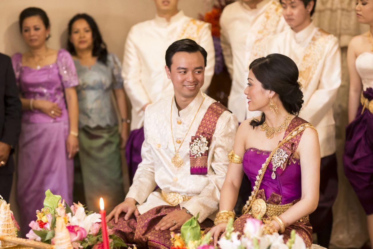 20-San-Francisco-Bay-Area-Cambodian-Fusion-Wedding-Photographer