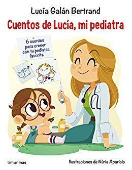El primer libro para los más pequeños de la reconocida ...