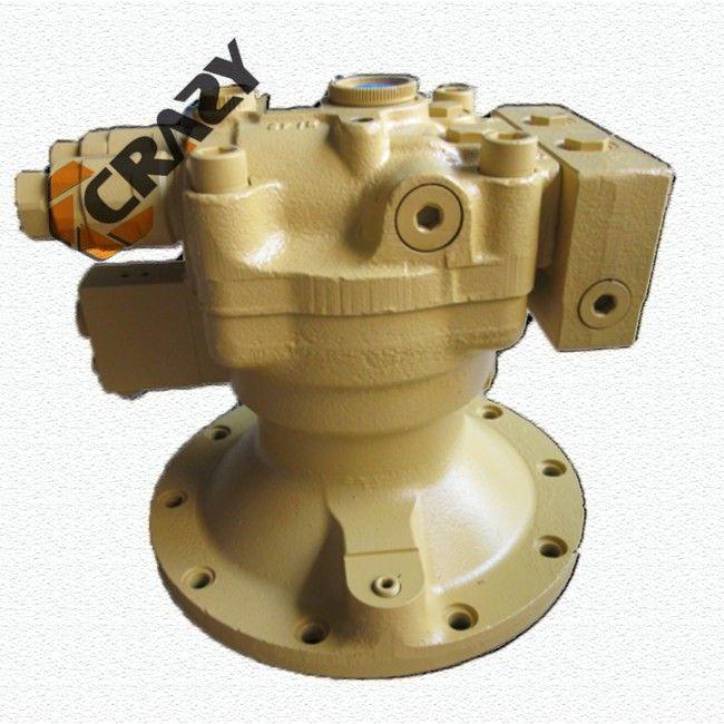 31E6-12020 R130-3 swing motor ,excavator spare parts, R130-3
