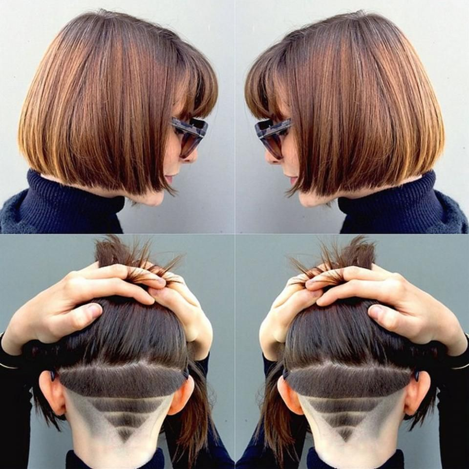 Astonishing 26 Simple Hairstyles For Short Hair Women Short Haircut Ideas Hairstyles For Men Maxibearus