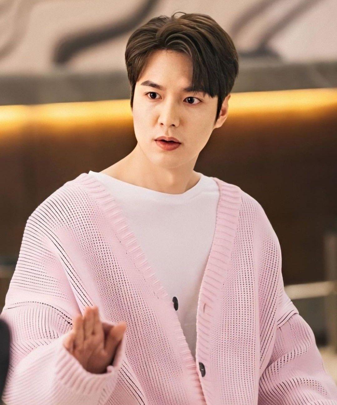 Memorials Korean Drama Episode 10 Subtitle Indonesia