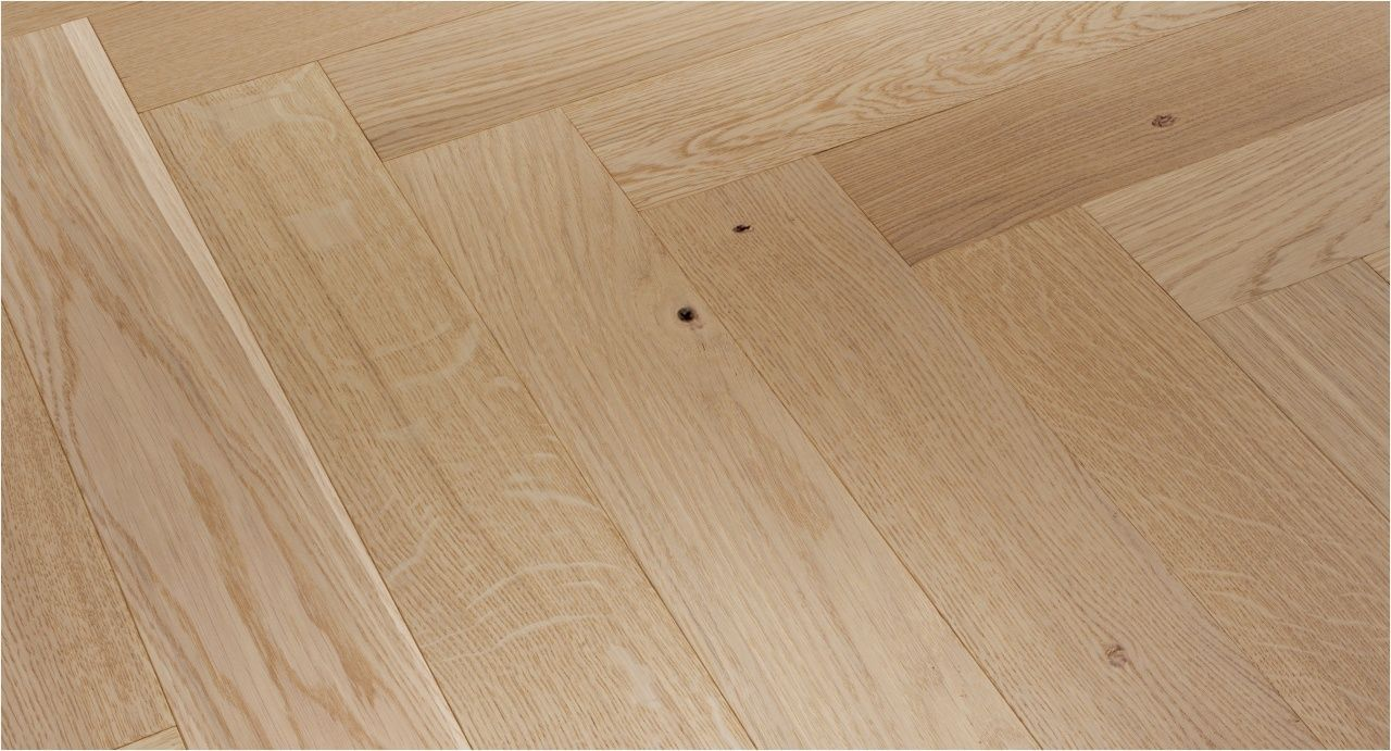 How Much Does New Flooring Cost? Flooring cost