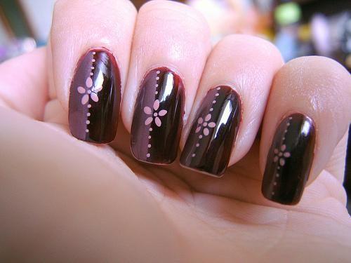 Download images of nail art gallery nail art and nail design ideas nail art photos download gallery nail art and nail design ideas nail art image download gallery prinsesfo Images