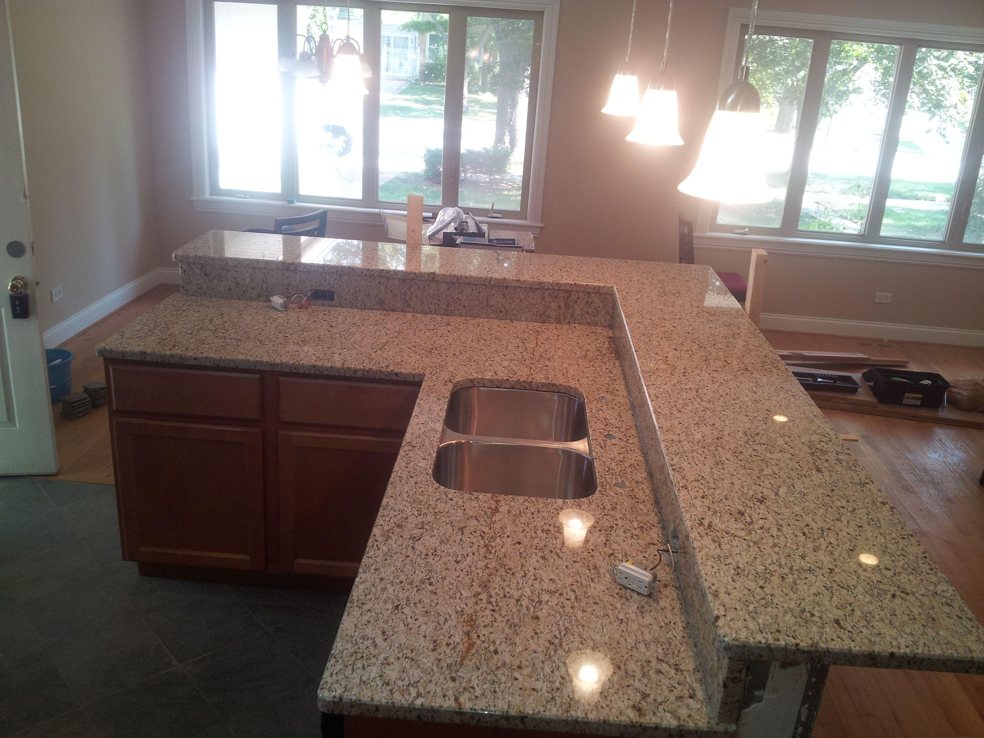 Art Granite Countertops Inc. 1020 Lunt Ave . Unit F Schaumburg IL , 60193  Tel