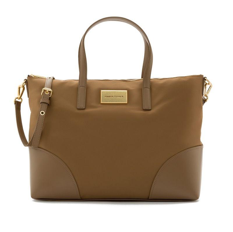 ShopperBimba Y Tienda Bolso OnlineLove Bags Oficial Lola Bolsos CBodxe