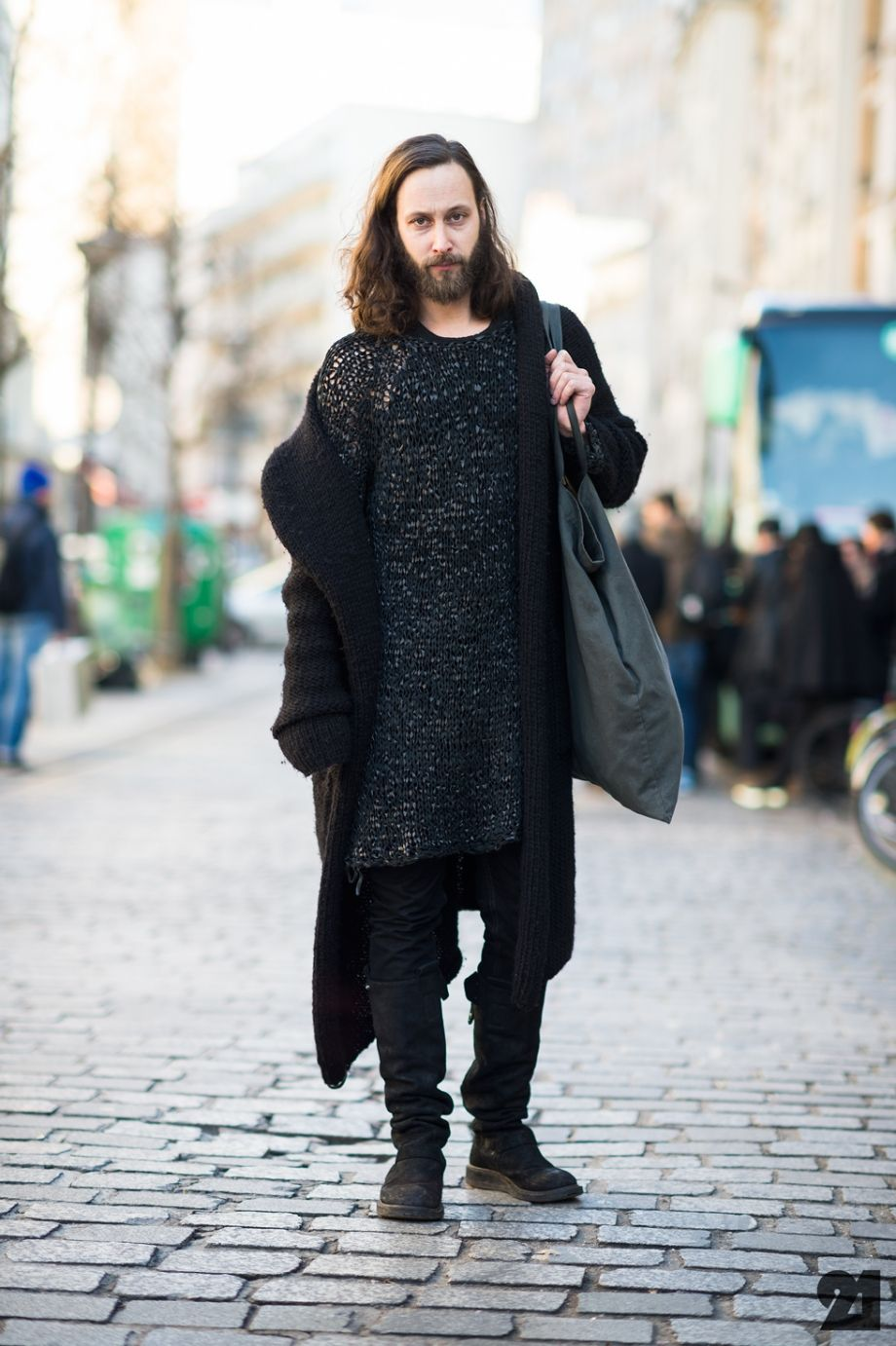Flannel outfits black men  Love it  streetstyle oversized mensfashion  Letus Wear This