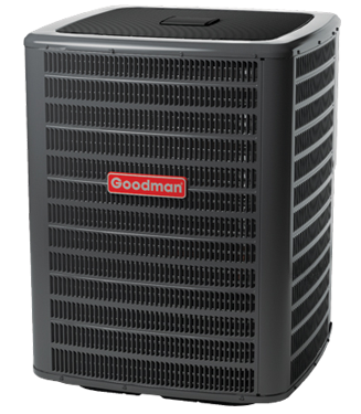 Residential Air Conditioning Units Goodman® Residential