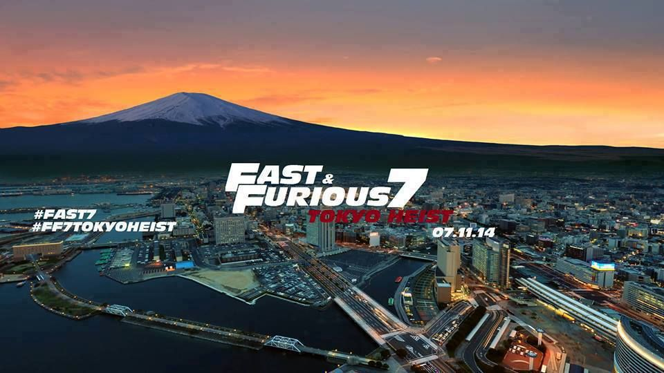 fast furious 7 wide hd wallpaper wallpaper - Fast And Furious 7 Cars Iphone Wallpapers