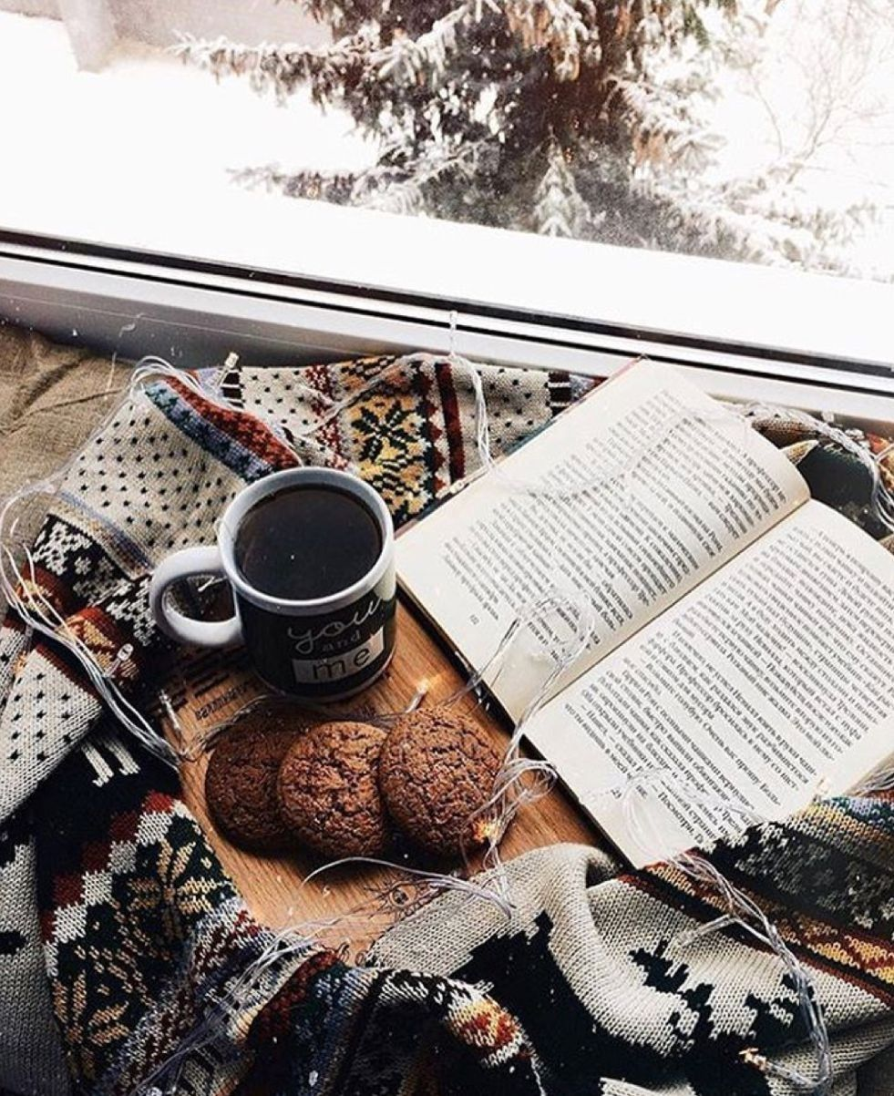 Pin by theodora on Christmas Junkie Coffee and books