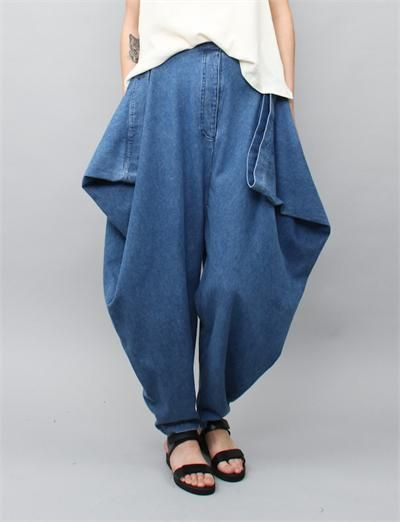 69 Fat Pants - Light Wash Denim   I Want Fashion   Pinterest   Denim ... 6ea74a7c28d