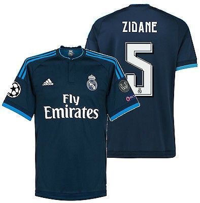 real madrid champions league jersey on sale   OFF58% Discounts 1ee99c0ca