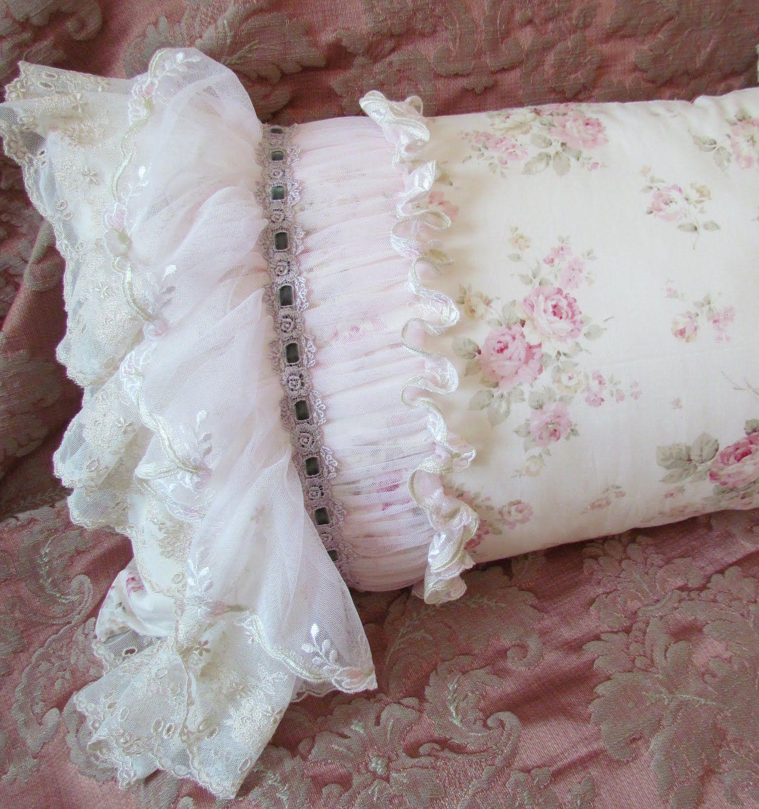 Angela lace pillows pinterest pillows