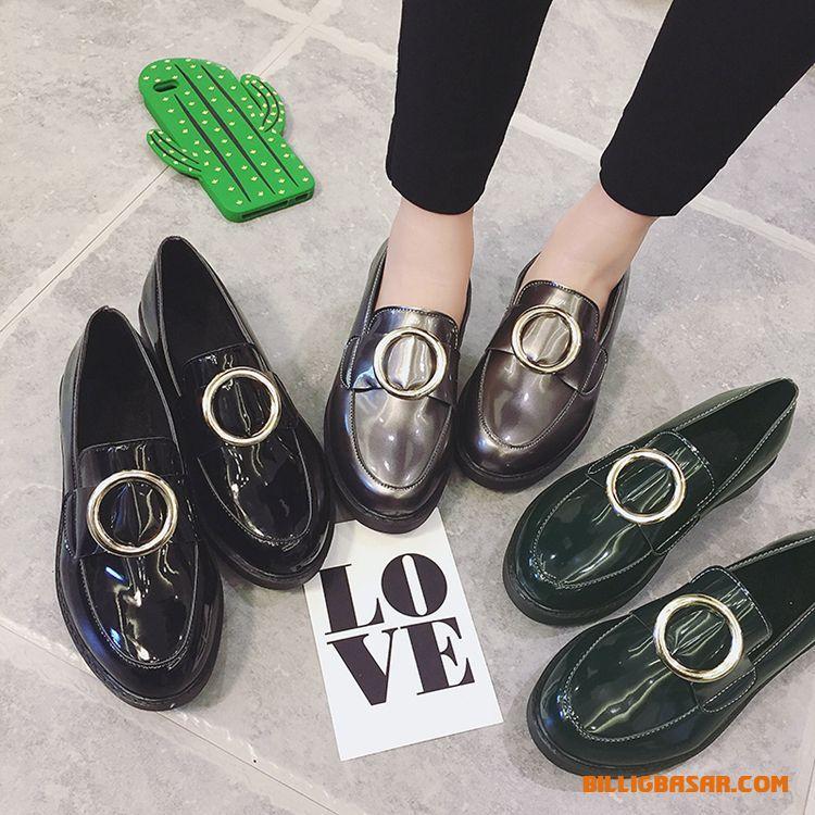 the best choice Plattform Schuhe Damen Neue Allgleiches