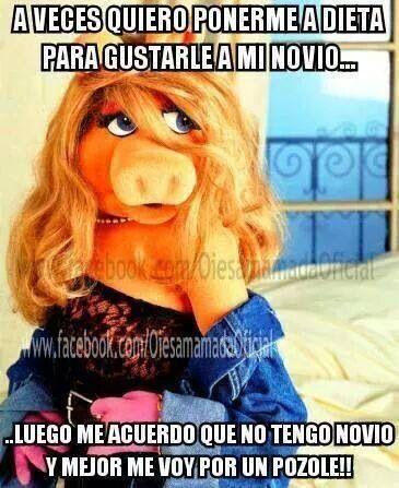 Para Las Solteras Como Yo Haha Funny Picture Quotes Funny Memes Someecards Funny