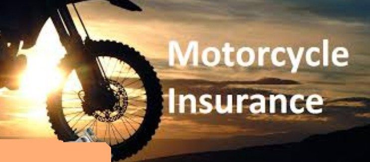 What Types Of Motorcycle Insurance With Images Motorcycle