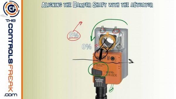 belimo valve wiring diagrams  wiring diagram budgeguidea