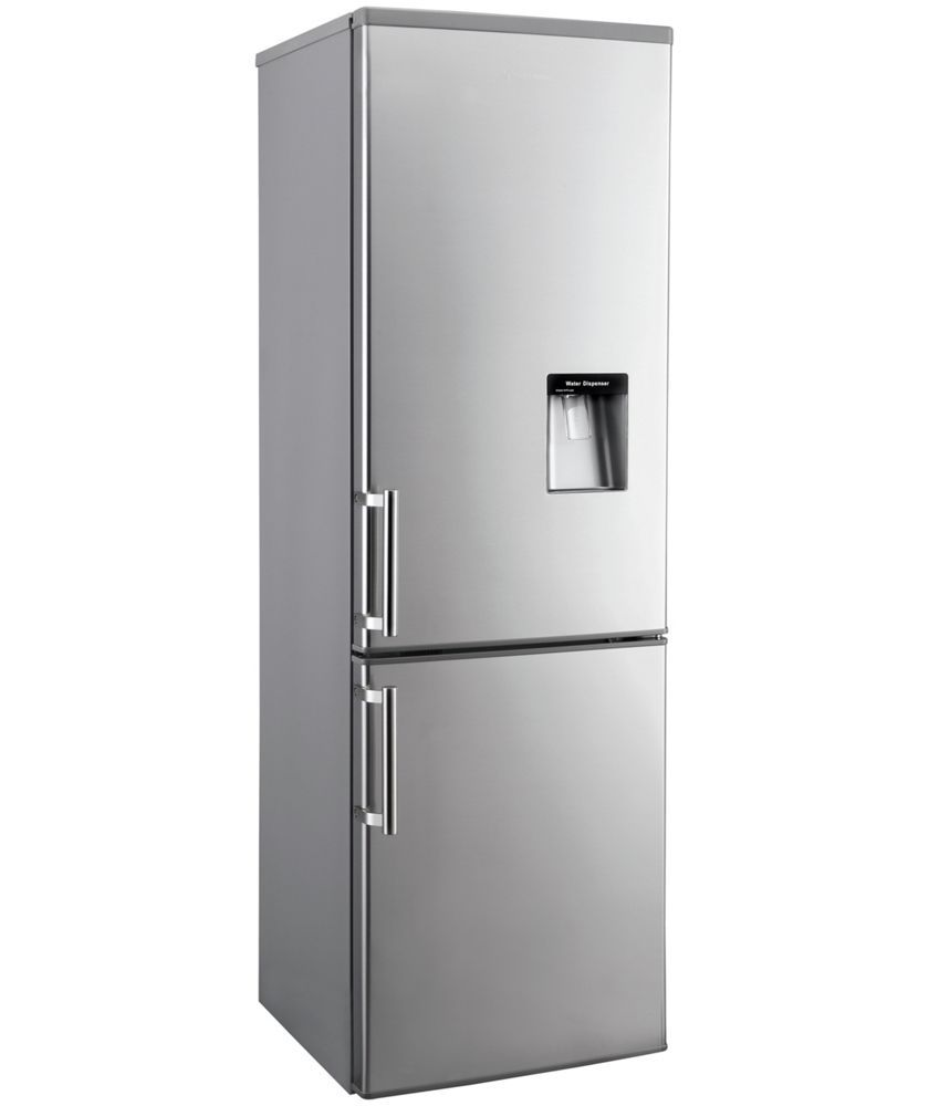 Uncategorized Buy Kitchen Appliances Online Uk shallow depth buy russell hobbs rh55ffwd180ss fridge freezer stainless steel at argos co