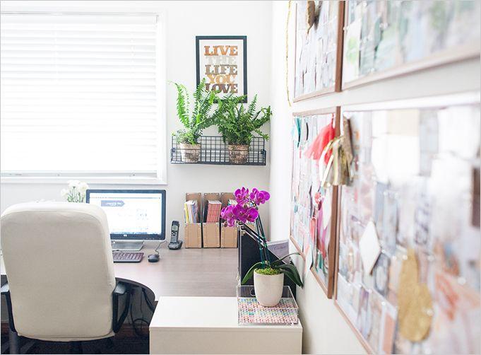 bureau espace bureau espace de travail office space
