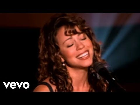 Sometimes We Become Stuck In A Rut And It Becomes Easier Just To Accept Life Around Us And Go With The Flow But Bravery In 2020 Mariah Carey Hero Songs Funeral Songs