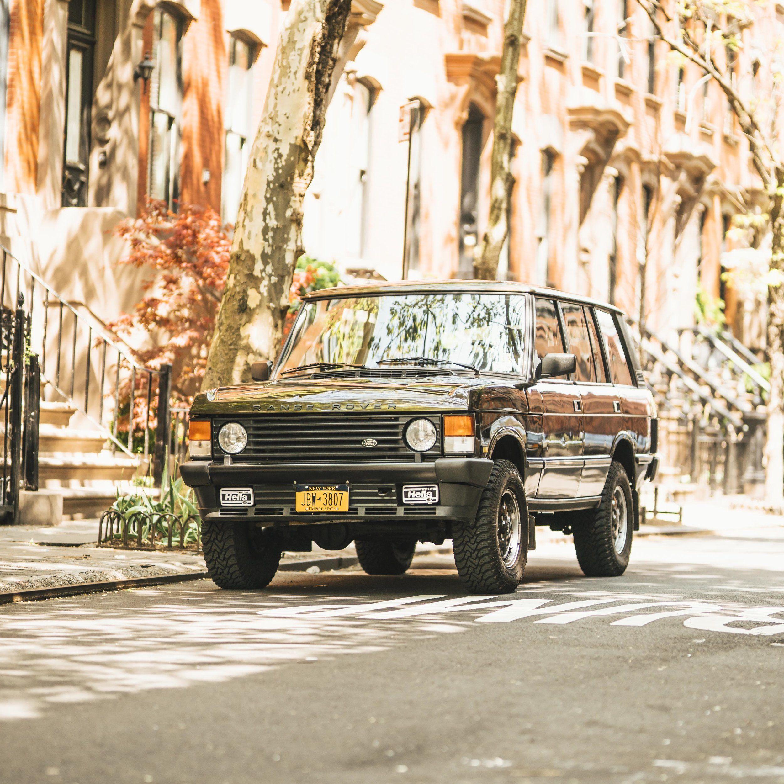 Araba Için 10 Fikir Araba Range Rover Off Road
