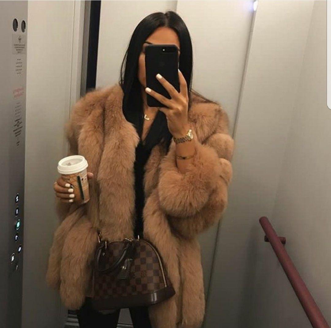 On Fashion Throw Just A FurdcbarrosoDécors QdrtshCx