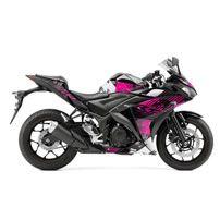 Yamaha Motor Canada :: Accessories & Apparel :: Accessories :: :: 2015…