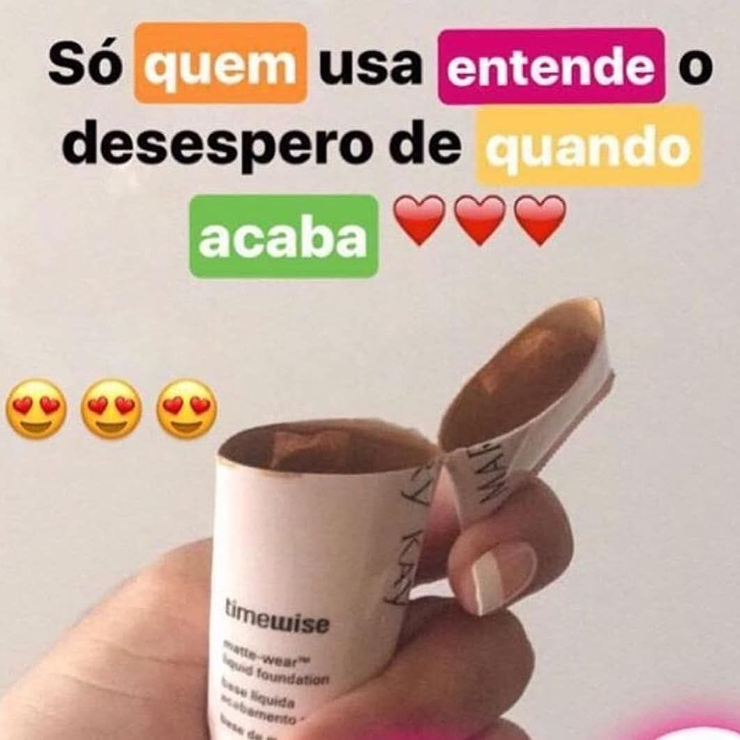 Pin De Camila Leticia Em Produtos Mary Kay Em 2019 Produtos Mary