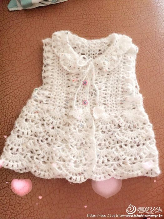crochet, how to crochet, crochet patterns, for crochet pattern ...