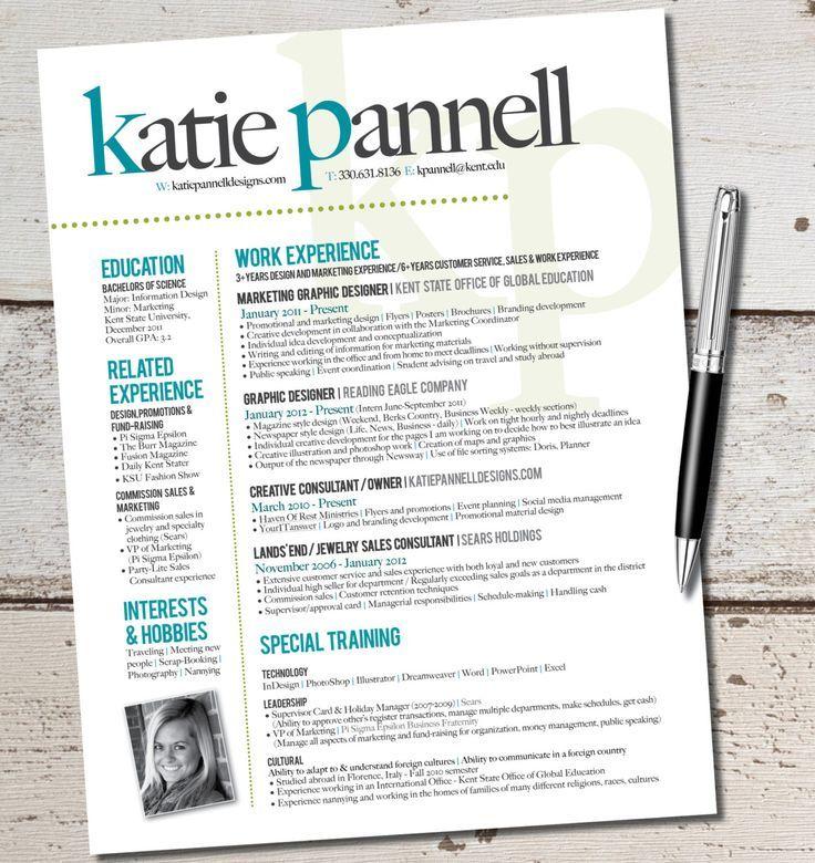 resume templates - Google Search Helpful Pinterest Sample resume - google resume format