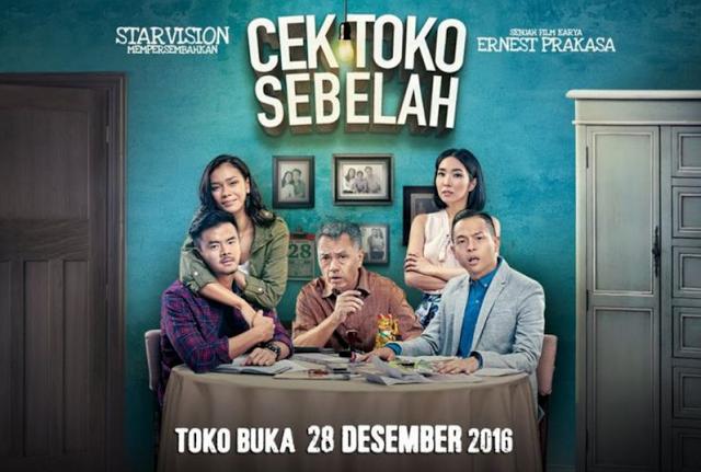 streaming movie online subtitle indonesia nonton film streaming deretan pemenang pengharga