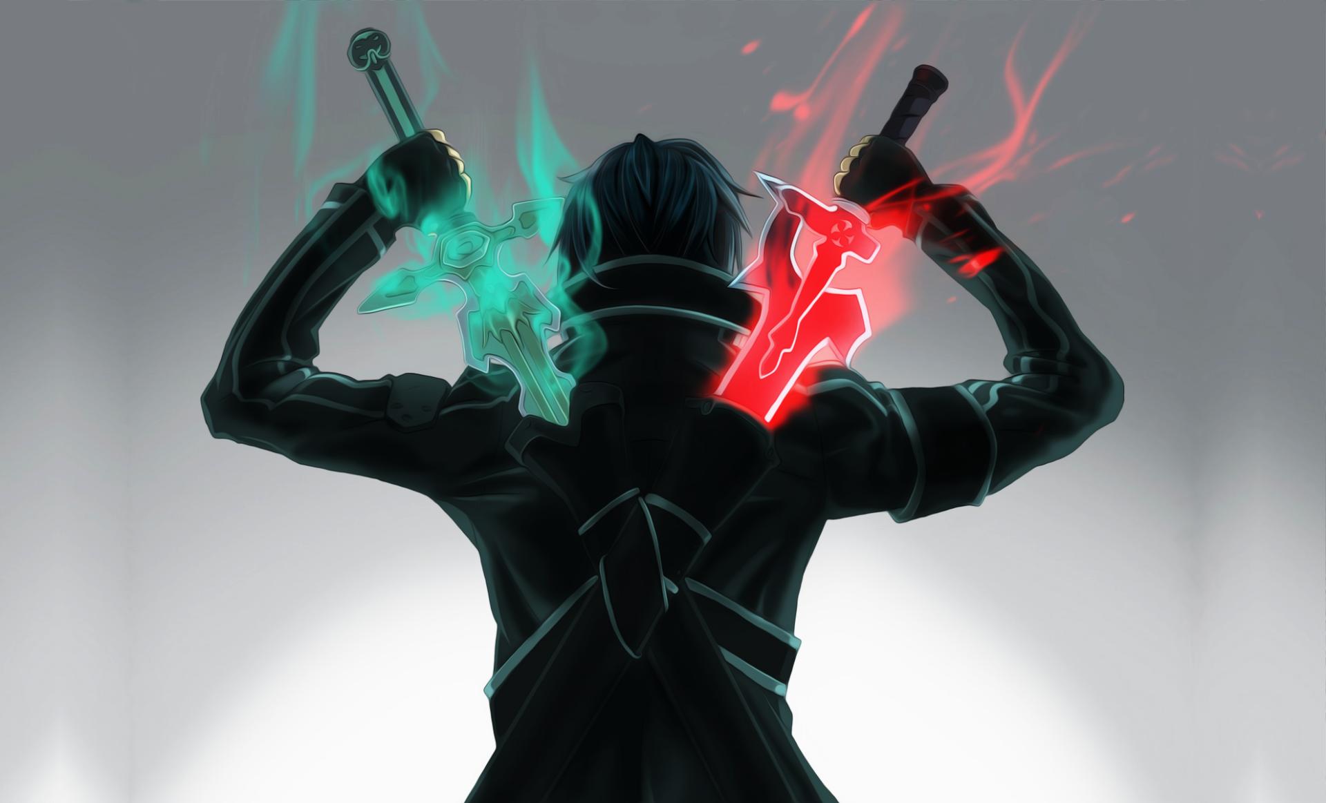 Image result for anime fanart Sword art, Sword art
