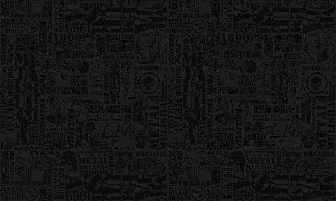 Wonderful Wallpaper Logo Metal Mulisha - 40306ed7d115a885ebe2ecbf93229328  Perfect Image Reference_97139.jpg