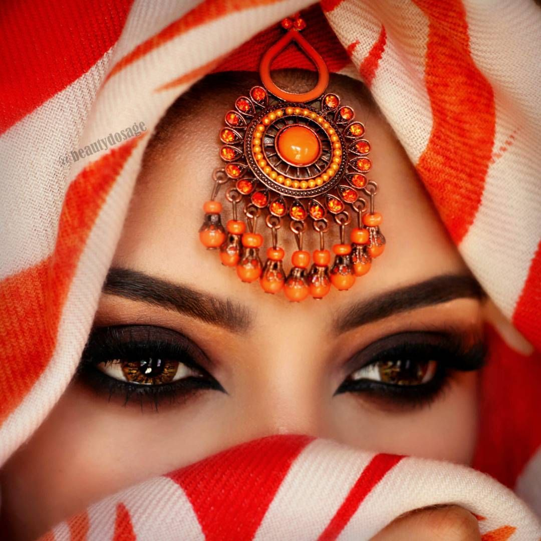 Srilankan Bridal Mua Beauty Blogger For Appointments 077 669