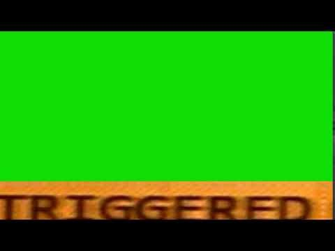 Quotes About Green Screen 79 Quotes