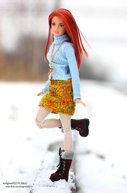 Made To Move Barbie En 2020 Ropa Para Munecas Barbie Munecas De Moda Munecas Barbie