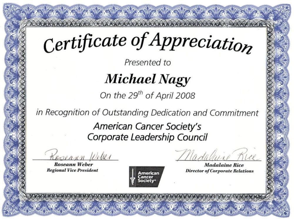 Nice Editable Certificate Of Appreciation Template Example Certificate Of Appreciation Certificate Of Recognition Template Certificate Of Achievement Template