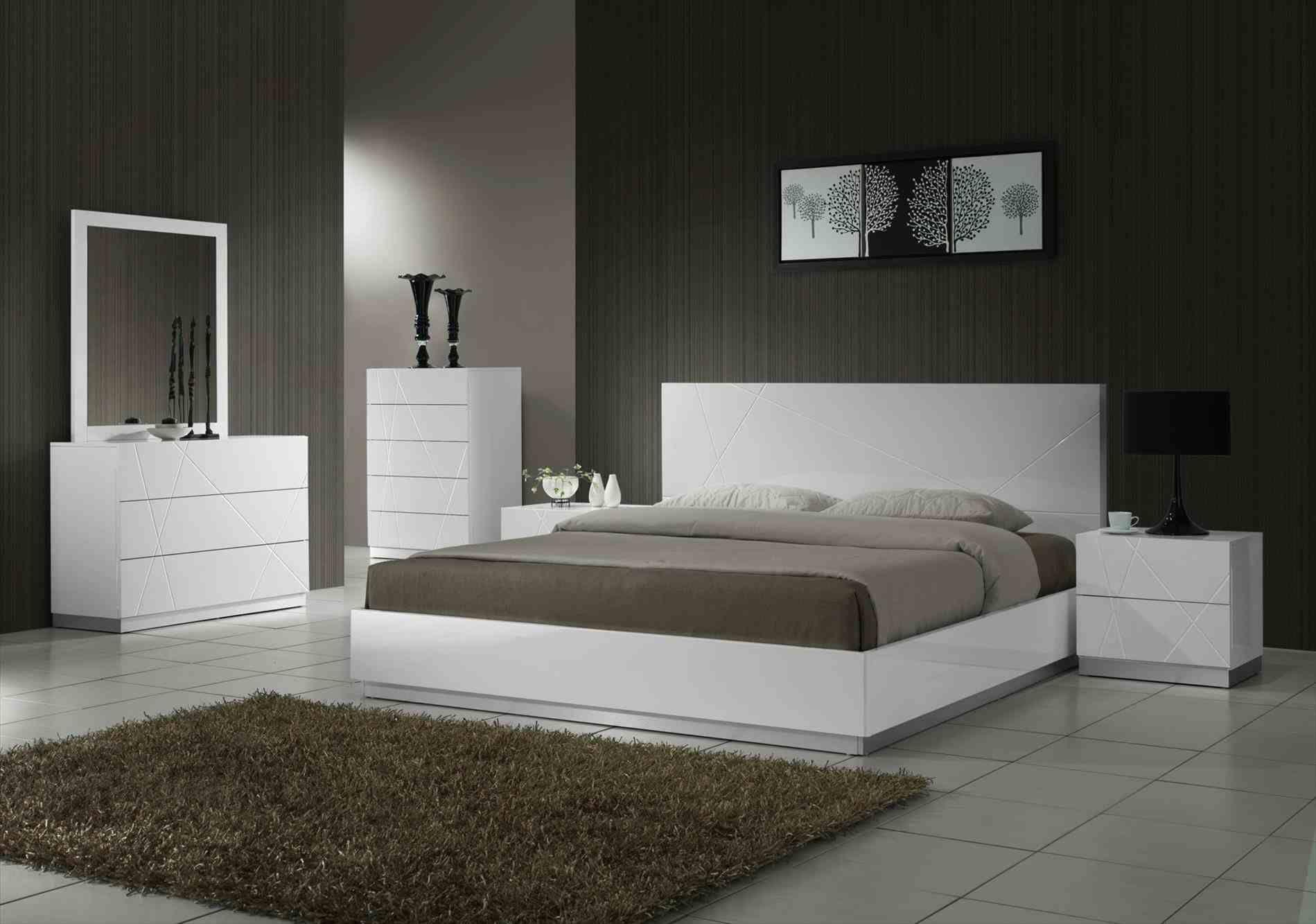 New Post modern bedroom furniture designs 2015 visit Bobayule ...