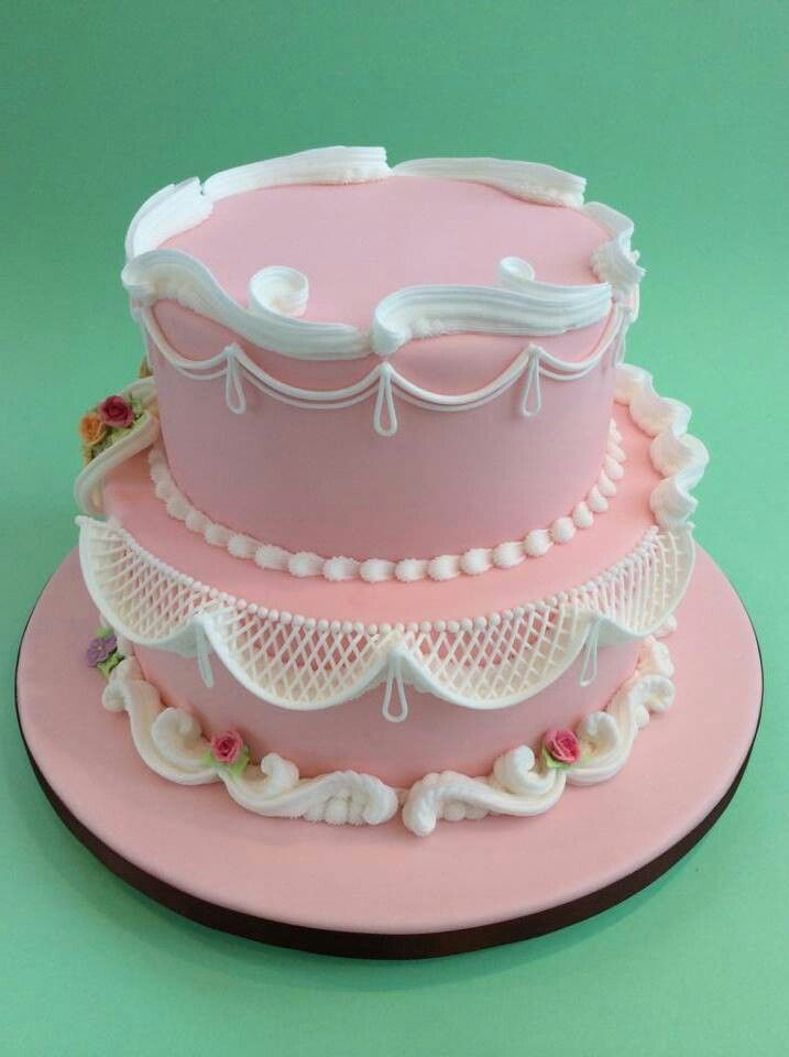 Wonder If I Can Cake In 2019 Royal Icing Cakes Cake