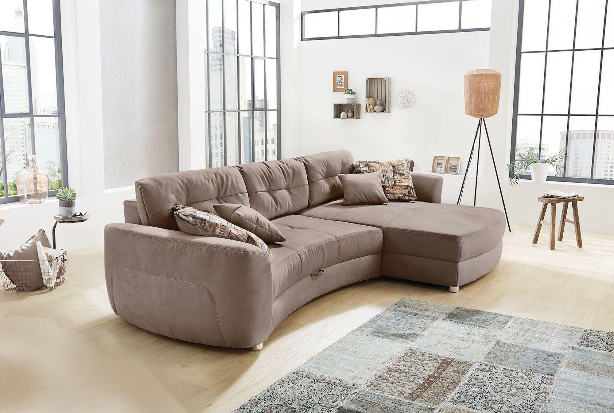 Sofa Wohnzimmer Sofa 3 Sitze Classic Wohnzimmer Verschiedene