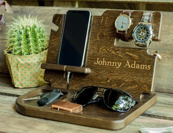 Unusual Gifts For Men Who Have Everything Unusual Birthday Gifts For