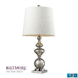 Elk lighting exclusive store angelica led table lamp lamps elk lighting exclusive store angelica led table lamp mozeypictures Image collections