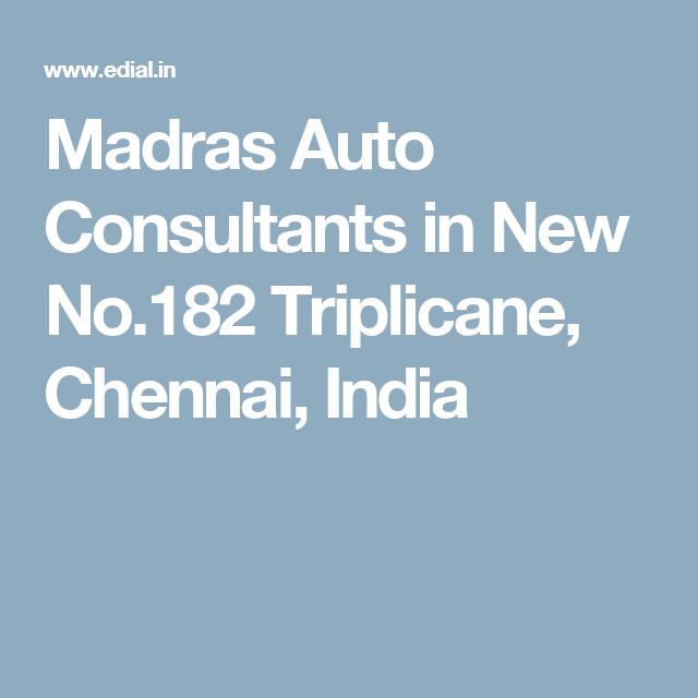 403100d8e703f0fd77348780f3012b0c - How To Get Address Using Mobile Number In India
