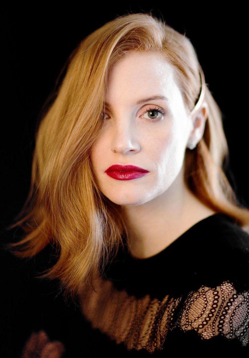Pin de Fran en Actrices Hermosas Beautiful Actresses