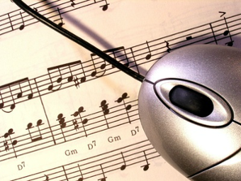 Technology in Music Therapy Series: Self- Study- iTunes 101