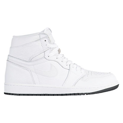 4899a520b0751a Jordan Retro 1 High OG - Men s at Foot Locker Canada