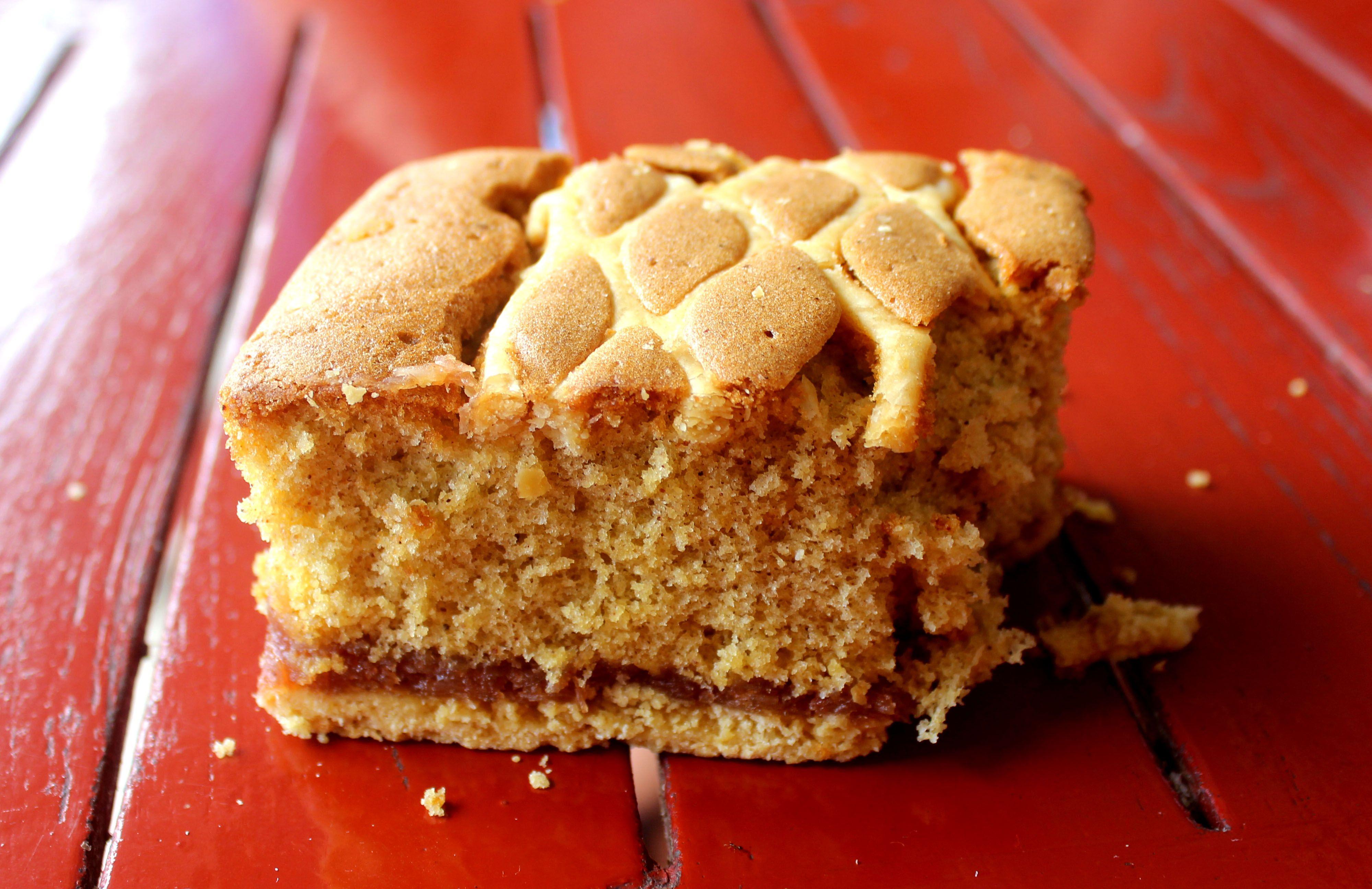 Robinson caribbean cake yumyum cuisine antillaise - Cuisine creole antillaise ...