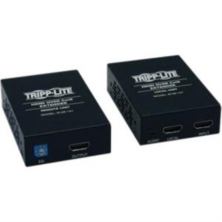 Wal-Mart.com USA LLC -Tripp Lite Video Extender/Console B126-1A1