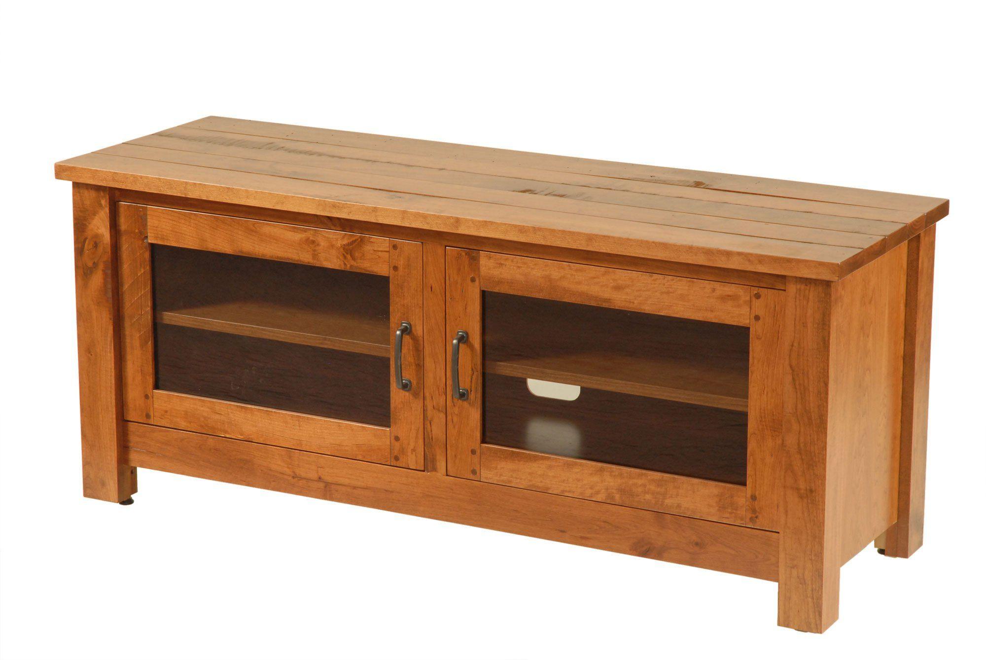 kitchen cabinets makers pa amish kitchen cabinets mn amish kitchen ...