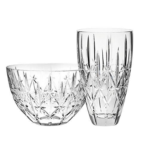 Marquis By Waterford Sparkle 9 Inch Vase In 2018 Products