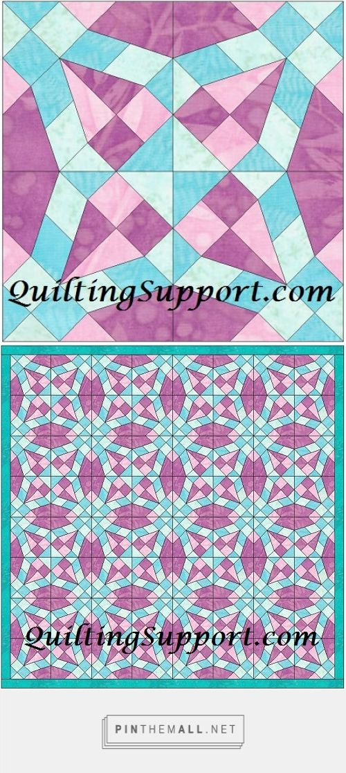 Foundation Wedding Ring Patterns (With images) Paper
